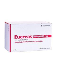 Eucreas
